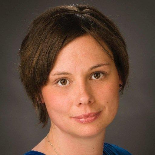 Anna Visser