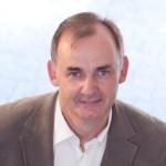 Kieran Murphy