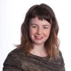 Rachel Collinson